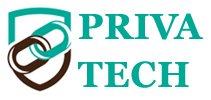 Priva – Tech & Cyber Security Blog